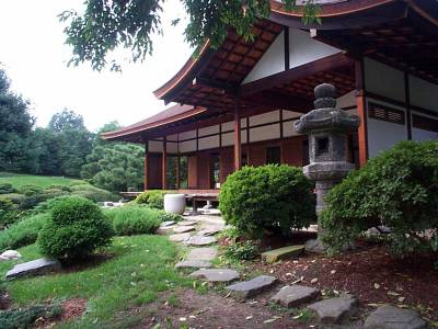 maison traditionnelle japonaise ninpo taijutsu. Black Bedroom Furniture Sets. Home Design Ideas