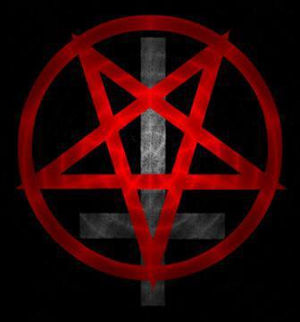 666 satan translation:
